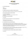 DOP CLIMAVER APTA 20141125 FR