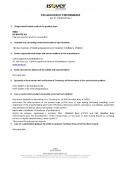 DOP BX SPINTEX 613 20141125 EN