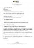 DOP BX SPINTEX 613 20141125 IT