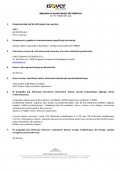DOP BX SPINTEX 613 20141125 PL