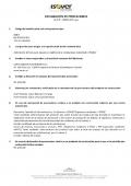 DOP BX SPINTEX 623 20141125 ES