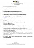 DOP BX SPINTEX 623 20141125 PL