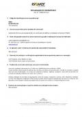 DOP BX SPINTEX 623 20141125 PT
