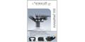 Catálogo Armaflex XG