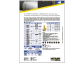 ULTIMATE Protect Wired Mat 4.0 / 4.0 Alu1 ES