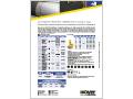 ULTIMATE Protect Wired Mat 4.0 / 4.0 Alu1 EN