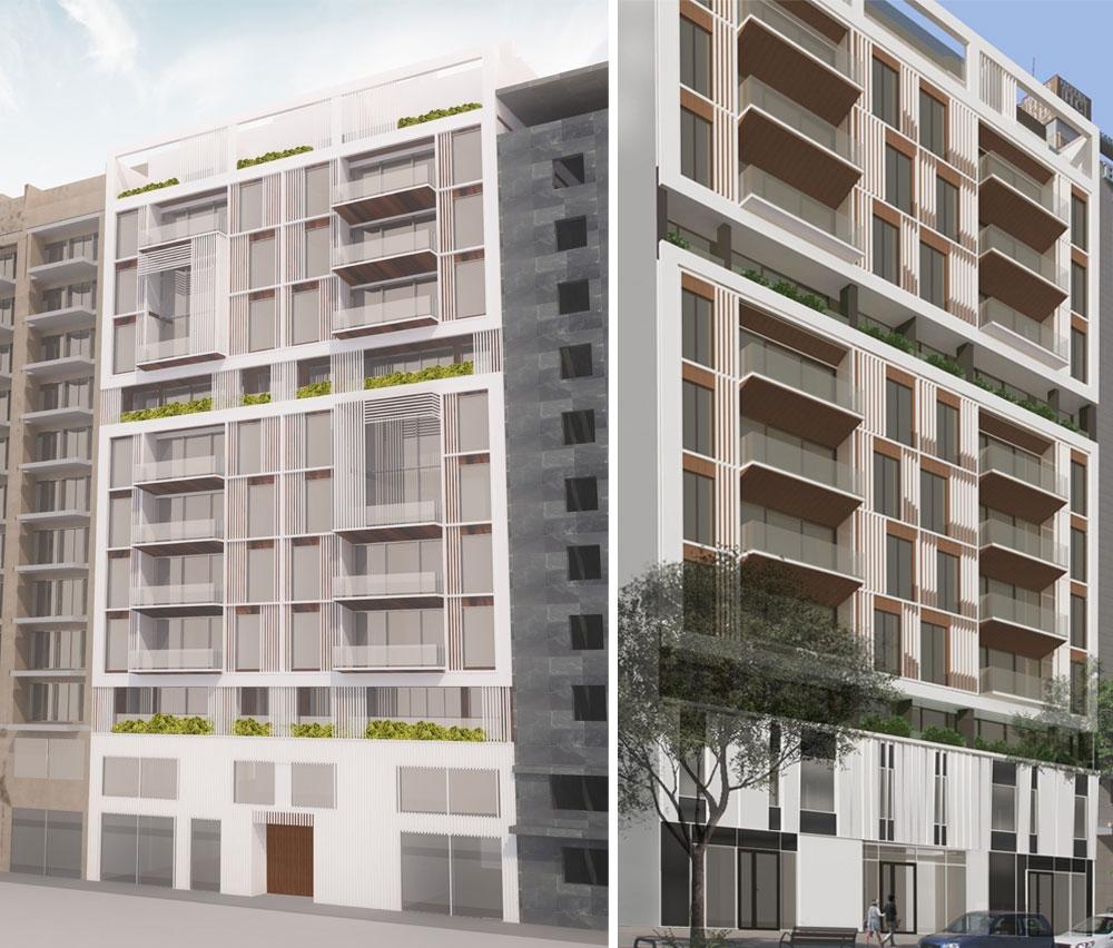 41 Apartamentos turísticos consiguen la certificación BREEAM