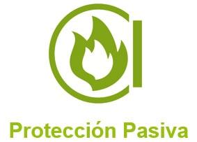 Protección Pasiva