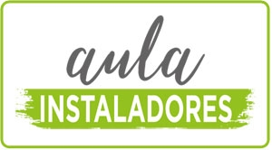 AULA INSTALADORES