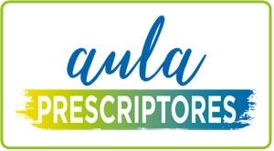 AULA PRESCRIPTORES