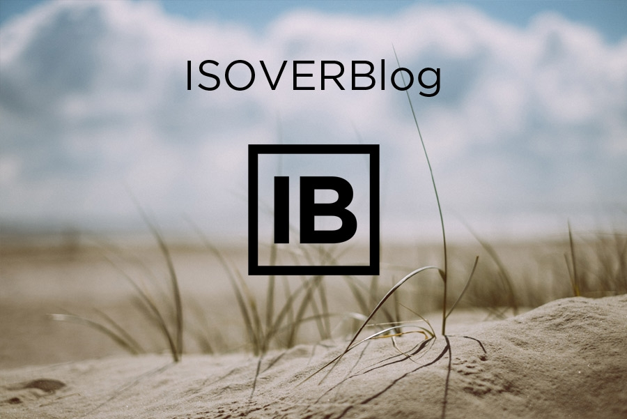 ISOVERBlog