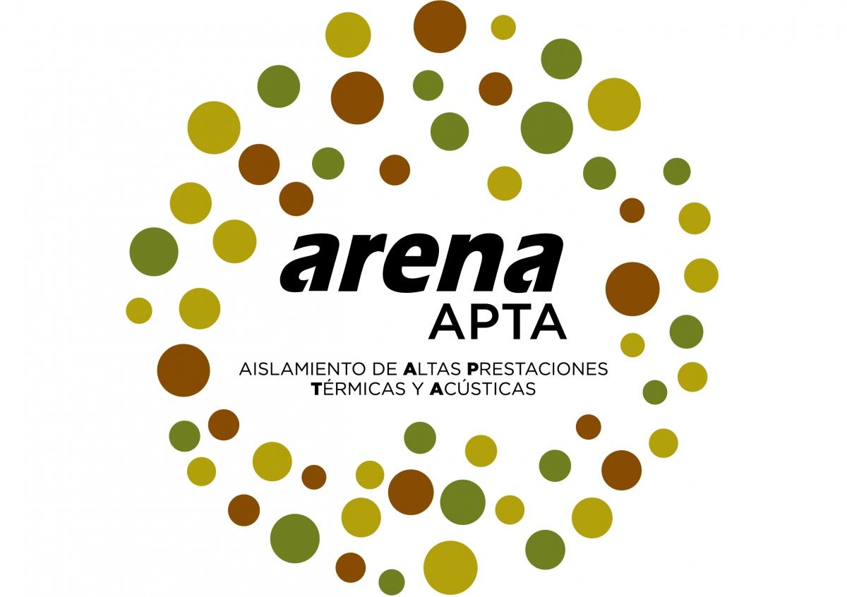 Arena APTA