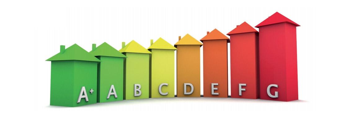Eficiencia energética SG SAVE