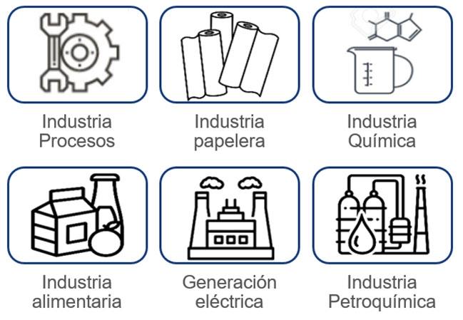 AUDITORIAS ENERGÉTICAS DE AISLAMIENTO (TIPCHECKS) EN ESPAÑA