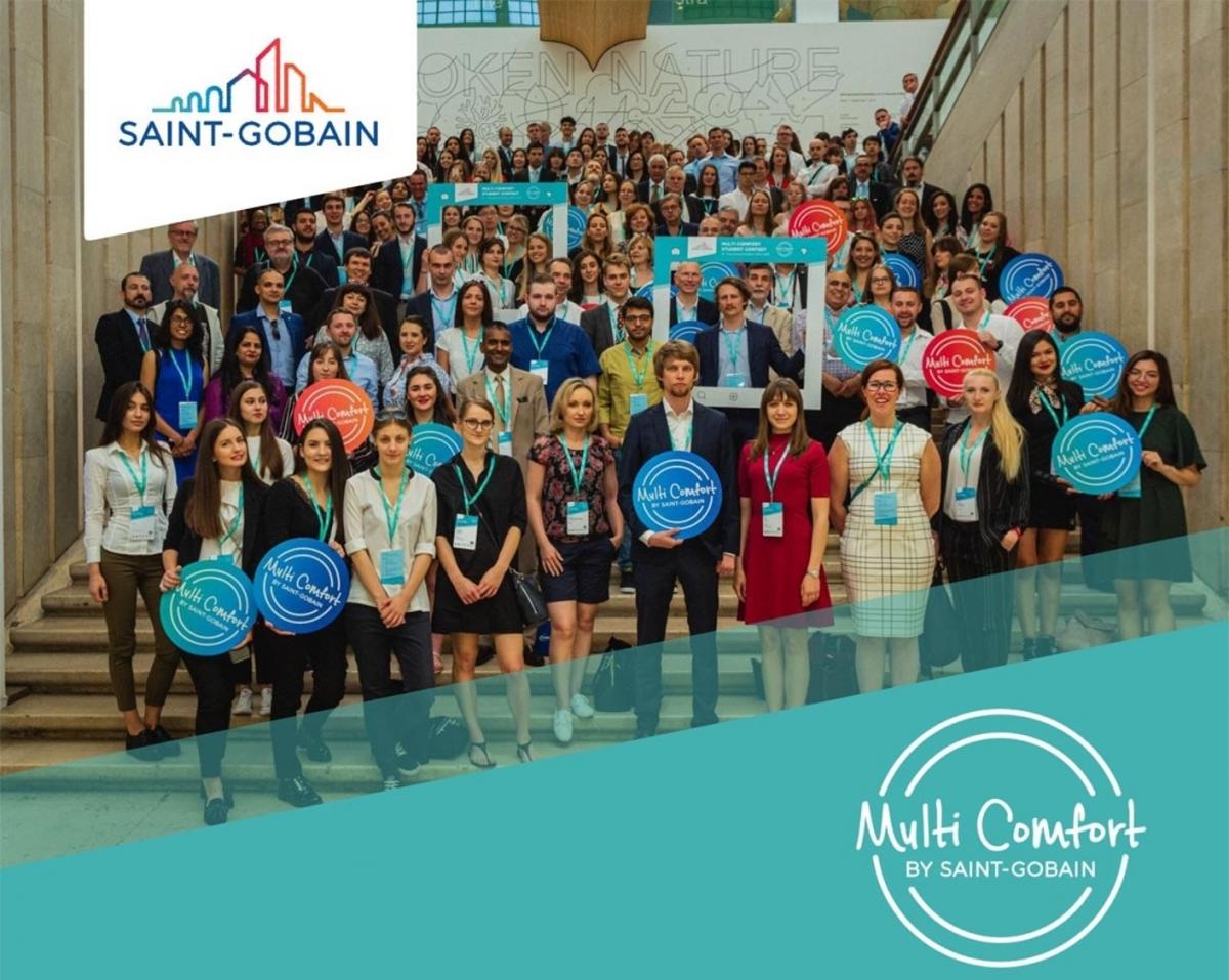 Premios Multicomfort 2020