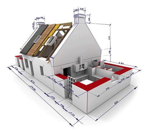 Jornada sobre aislamiento térmico y acústico en el sector residencial