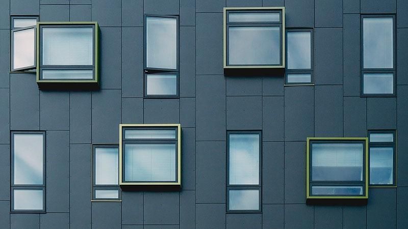 Nuevo Código Técnico de la Edificación. Herramientas para el Diseño de Edificios de Energía Casi Nula
