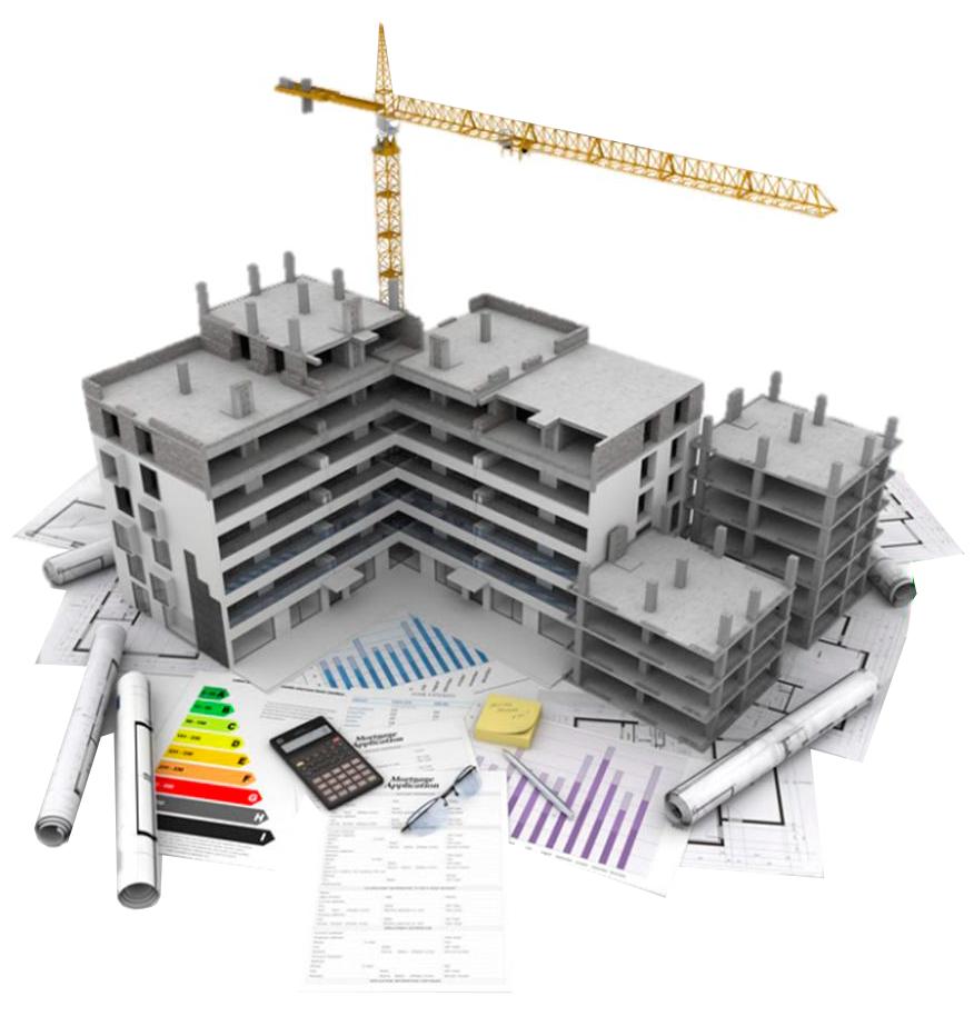 Nueva versión Ce3X 2.1: complemento para la verificación del código técnico de la edificación