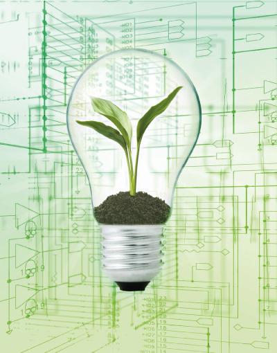 Sistemas de ahorro de energía de fácil implantación