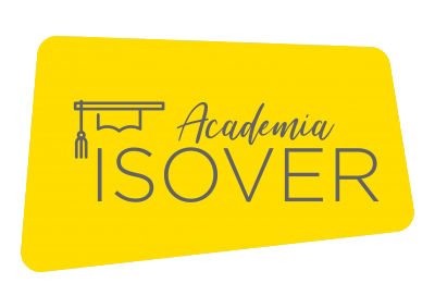 Academia Isover