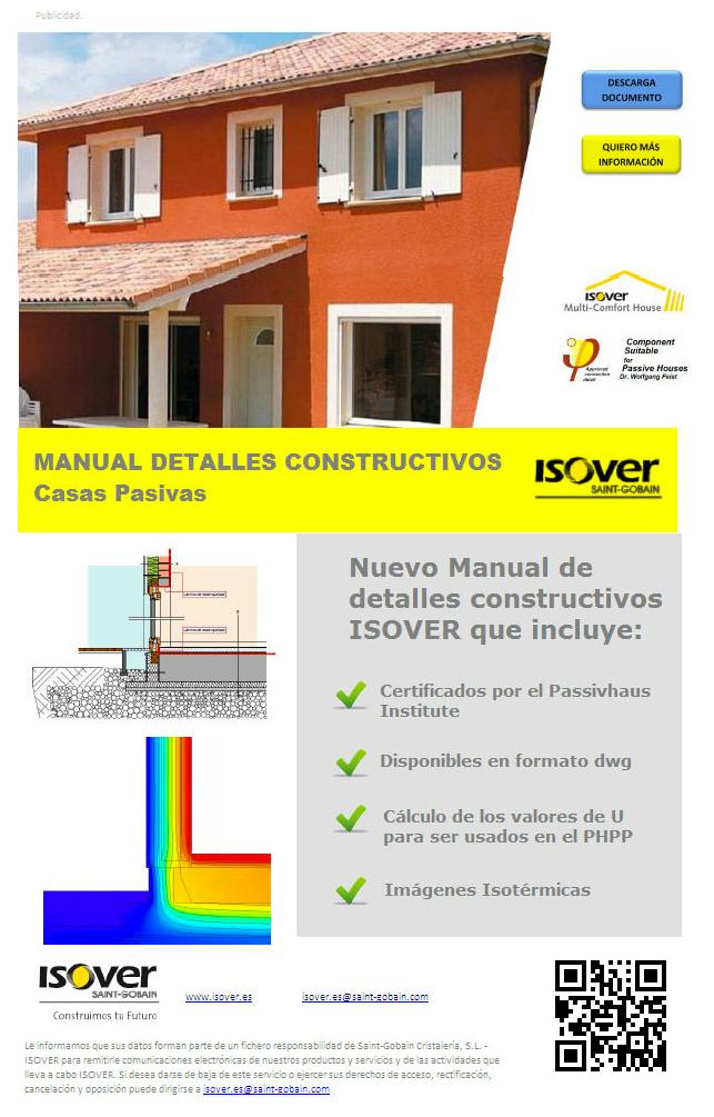 Manual de detalles constructivos en obras de hormigon for Manual de construccion de albercas pdf