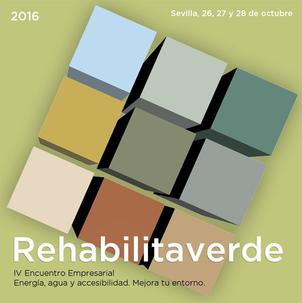 Rehabilitaverde 2016